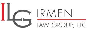 https://irmenlaw.com/wp-content/uploads/2017/12/cropped-IRMEN_ILG_logo-002-2-3.jpg